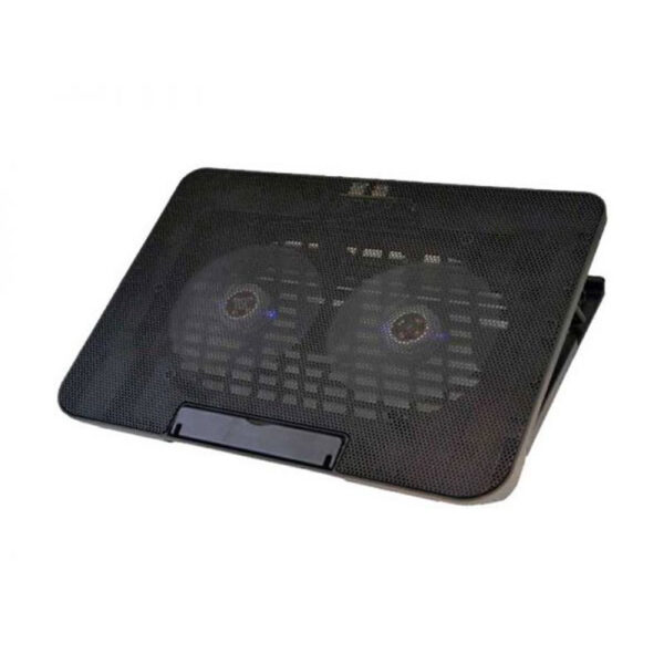 XP F1426 Laptop Cooling Pad